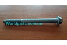 Болт рессоры задний V184/V347 (м12х170мм)