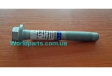 Болт рессоры передний (м16х110 мм)