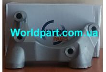 Кронштейн подушки двигателя КПП Connect 1,8TD/TDCI