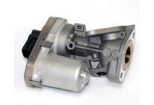 Клапан EGR Ducato/Jumper/Boxer 2.2HDI 2006-
