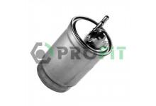 Фильтр топливный Doblo 119/223 1.9D 2001-