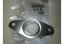 Прокладка клапана EGR Transit 2.2TDCI/Ducato/Jumper III/Boxer 2,2HDI