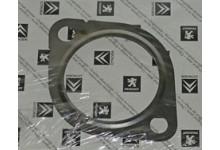 Прокладка клапана EGR Transit,Ducato,Jumper,Peugeot 2,2TDCI/HDI 2006-