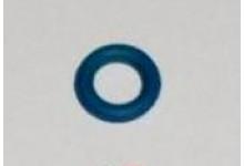 Уплотнительное кольцо форсунки 1,8TD/TDCI/2,2/2,4TDCI 2006-