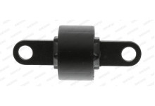 С-блок заднего рычага (косточка) Focus III/C-Max 2011-