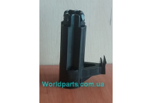 Кронштейн радиатора (верхний) пласмассовый Focus III 2011-