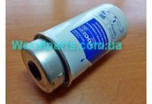 Фильтр топливный 2,0TDCI 2001-2006 125PS