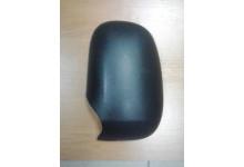 Крышка бокового зеркала L 2.5TD 1995-2000