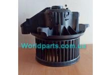 Моторчик печки Custom 2,2TDCI 2012-