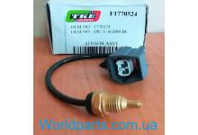 Датчик температуры воды в блоке Connect 1.8TD/TDCI 2002-