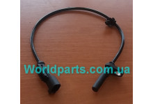 Датчик ABS задний  R/L Transit /Custom 2011-