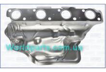 Прокладка выпускного коллектора Transit/Custom 2,2TDCI 11-