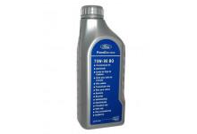 Масло в КПП FORD 75W-90 BO (емкость 1L)