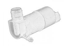 Моторчик стеклоочистителя Custom 2.2TDCI 2012-