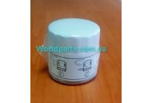 Фильтр масляный Custom 2.2TDCI 11-/Transit 11-