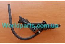 Цилиндр сцепления главный Custom 2012/Transit TTG 2014-