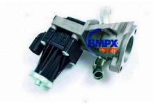 Клапан EGR Transit/ Custom 2.2RWD/FWD 11-