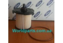Фильтр топливный (картридж) Custom/Transit 2.2TDCI 2011-