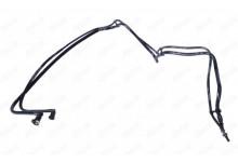 Трубка топливная (пластик) Transit V184/V347 2,4RWD 2001-