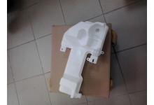 Бачок омывателя стеклоочистителя Transit Custom 2012-