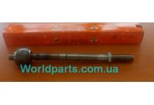 Рулевая тяга  L/R MB Vito 639 2003-