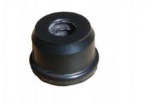 Сальник цилиндра сцепления Focus II 1,6- (кольцо)
