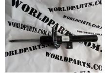 Амортизатор передний Custom 2,2TDCI 2012-