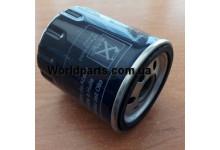 Фильтр масляный Focus II/C-Max 2004-