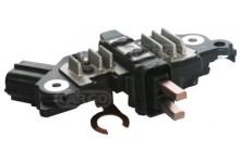 Реле генератора V184 2,0/2,4DI 2000-2006