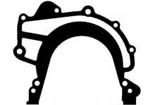 Прокладка масляного насоса VW LT 28-35/28-46