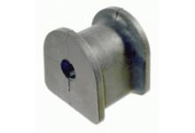 Втулка заднего стабилизатора MB Vito 638 1996-2003
