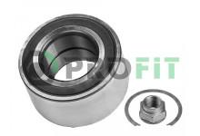 Подшипник передней ступицы +ABS Doblo/Fiorino
