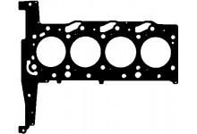 Прокладка головки блока 1 зуб 2.0DI/TDCI 2001-2006