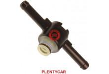 Клапан топливного фильтра VW LT2.5/2.8TDI 96-06