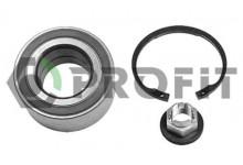 Подшипник передней ступицы (+ABS) 1,8TD/TDCI