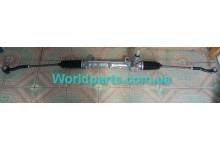 Рулевая рейка с гидроусилителем Doblo 2001-