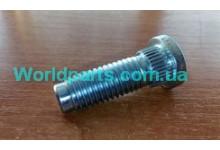 Шпилька передней ступицы 2,2TDCI RWD 2012-