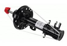 Амортизатор передний R Fiorino/Nemo/Bipper 2008-
