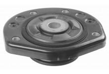 Опора амортизатора переднего MB Sprinter 906/VW Crafter 2006-