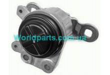 Подушка двигателя Mondeo III Duratorg Diesel 2001-2007