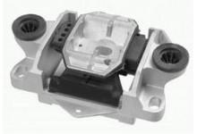 Подушка КПП (механика) Mondeo DI III 2001-2007