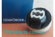 С-блок рычага переднего задний Fiorino,Nemo,Bipper 2008-
