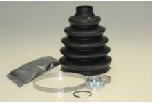 Пыльник шруса наружный Custom 2,2TDCI 2012-