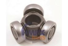 Тришип шруса внутренний Focus/C-MAx 1,6TDCI 2005-