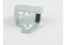 Зацеп замка боковой двери Transit 1.8/2,0/2,4DI/2.2TDCI