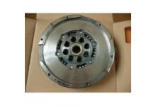 Маховик двигателя Transit 2.4TDCI RWD 115/140PS КПП МТ82 2006-2012
