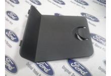 Крышка корпуса предохранителя 1.8TD/TDCI 2002-
