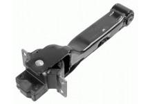 Подушка коробки КПП задняя Transit 2.0DI/2,2TDCI 2003-