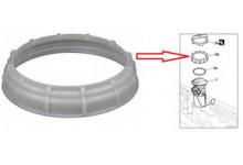 Кольцо топливного насоса (пластик) Jumper III/Ducato/Boxer 2006-