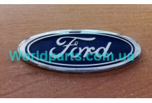 """Эмблема """"Ford"""" задней двери (145мм)"""